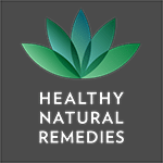 Healthy Natural Remedies