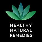 Healthy Natural Remedies