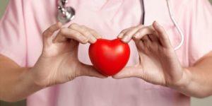 aloe vera for cardiovascular system
