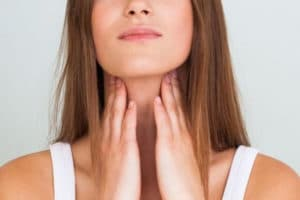 Foods you should eat when you have a sore throat