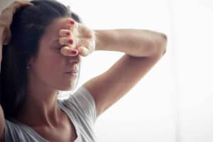 Best foods that fight migraine