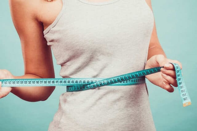 Best Natural Alternative to Phentermine for Weight Loss