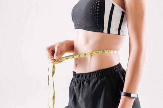 Best natural supplement for weight loss