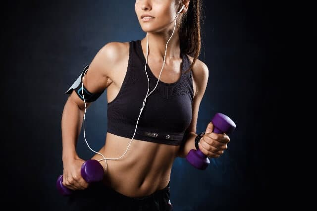 Best Workouts for Weight Loss