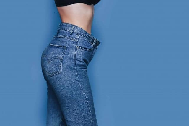 How to lose 40 pounds in 3 months?